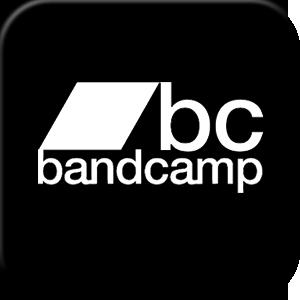 bcamp