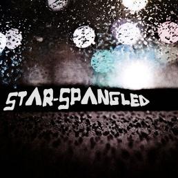 Star-Spangled