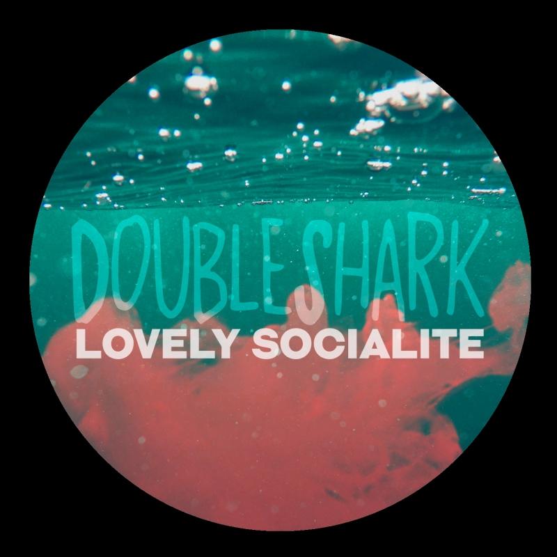 DoubleShark Art_edited-1