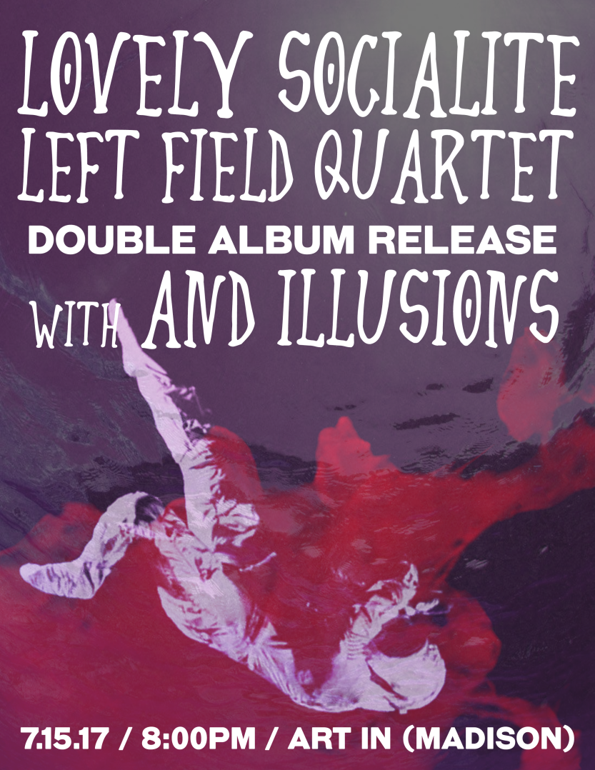 Release Show Poster_edited-1