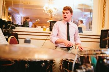 cory_and_nicole_astor_wedding_0881